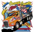 Orange County Mason Supply